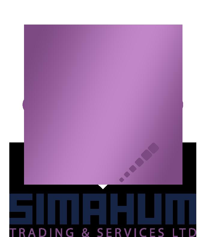 Simahum Web Hosting