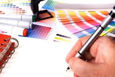 Graphic Design Logo Design