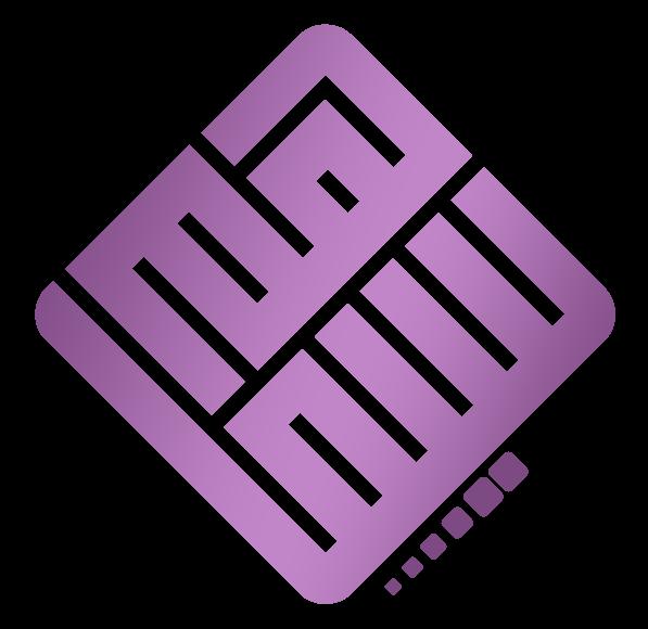 Simahum Designs LLC